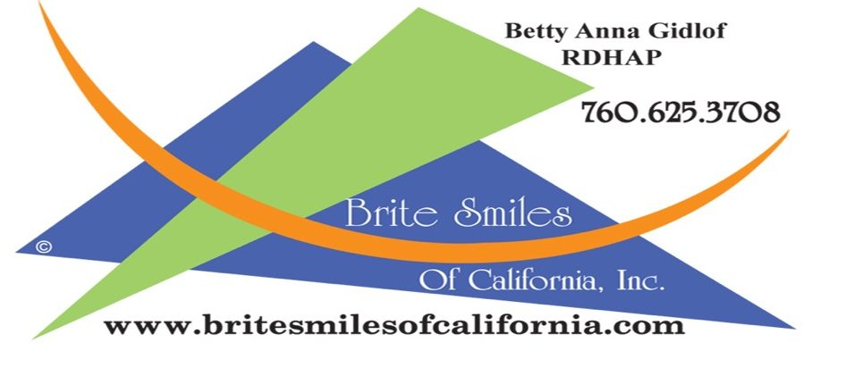 Brite Smiles of California
